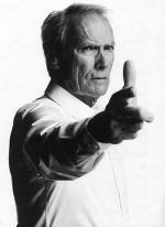 Клинт Иствуд в наши дни