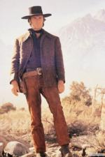 Фото из фильмов