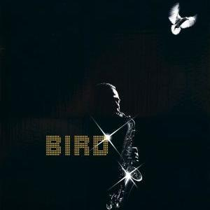 Пти́ца